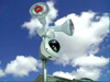 Motion Activated Security Camera System in Los Angeles
