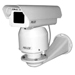 Closed Circuit Television (CCTV) Security Camera Systems Los Angeles