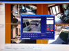Security Camera Systems With Remote Access